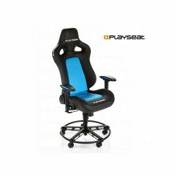 Playseat L33T Blue