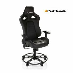 Playseat L33T Black