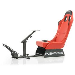 Playseat Evolution Red Edition, RRE.00100