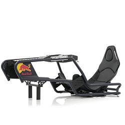 Playseat Formula Intelligence Red Bull Racing F1, PFI.00240
