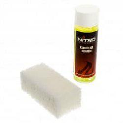 Nitro Concepts PU leather - detergent incl. Sponge - 100ml,  NC-AC-CK-001