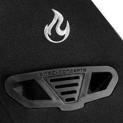 Nitro Concepts S300 Black/White, NC-S300-BW