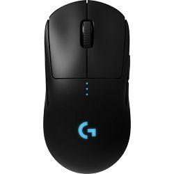 Logitech G Pro Hero bežični miš