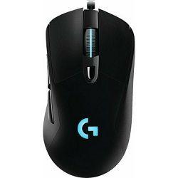 Logitech G403 Hero žični miš, 910-005632