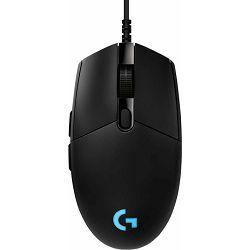 Logitech G Pro Hero žični miš, umanjena vrijednost