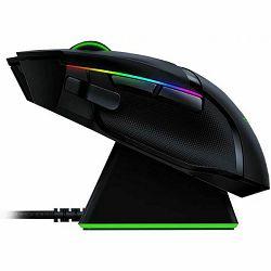 Razer Basilisk Ultimate Wireless , USB, crni, RZ01-03170100-R3G1
