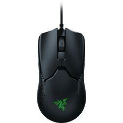 Razer Viper V2, gaming 8KHz, crni, RZ01-03580100-R3M1