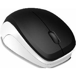 Speed Link Ledgy wireless crni-bijeli
