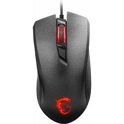 MSI Clutch GM10 miš