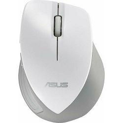 ASUS WT465, bežični miš, bijeli, 90XB0090-BMU050