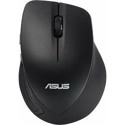 ASUS WT465, bežični miš, crni, 90XB0090-BMU040