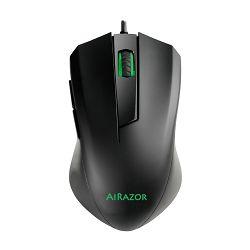 LC-Power M810 RGB miš
