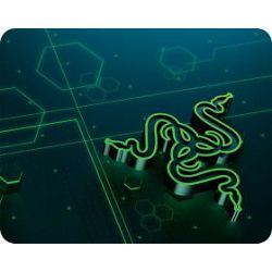 Razer Goliathus Mobile, Soft Gaming Mouse Mat, Small, FRML Packaging, podloga za miša
