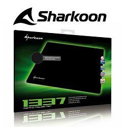 Sharkoon 1337 XL podloga za miša