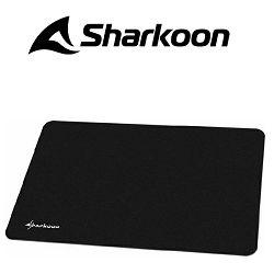 Sharkoon 1337 M podloga za miša