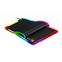 Podloga za miša Genius GX-Pad 800S RGB