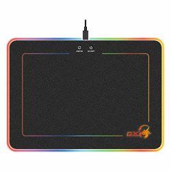 Podloga za miša Genius GX-Pad 600H RGB