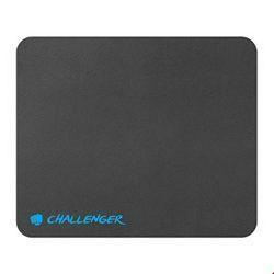 Fury Challenger S podloga za miša
