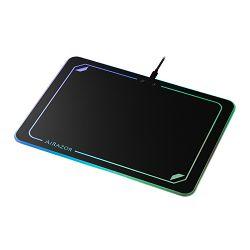 Podloga za miša LC-Power MPAD-RGB