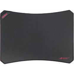 ASUS ROG GM50 mousepad, 90XB01L0-BMP000