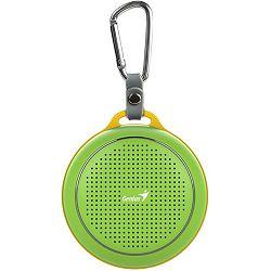 Genius SP-906BT Bluetooth + 3,5mm, zeleni