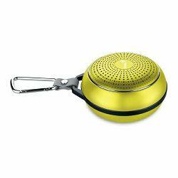 Genius SP-906BT Bluetooth + 3,5mm, zlatni