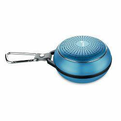 Genius SP-906BT Bluetooth + 3,5mm, plavi