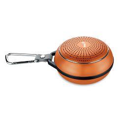 Genius SP-906BT Bluetooth + 3,5mm, orange