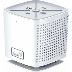 Genius SP-925BT Bluetooth + 3,5mm, bijeli