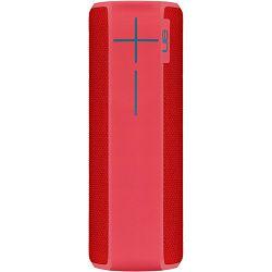 Logitech Ultimate Ears BOOM 2 Bluetooth zvučnik red, 984-000560