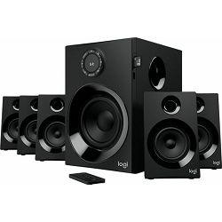 Logitech Z607 zvučnici 5.1 Bluetooth