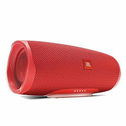 JBL Charge 4, bluetooth zvučnik,  red , JBLCHARGE4RED