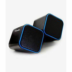 HAVIT HV-SK473 zvučnici plavi