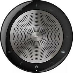 Jabra Speak 750 MS, BT4.2 konferencijski zvučnik, HD zvuk, 7700-309