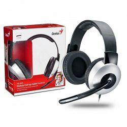 Genius Headset HS-05A