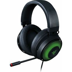 Razer Kraken Ultimate  gaming headset,  RZ04-03180100-R3M1