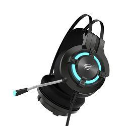 Slušalice Gamenote HV-H2212d