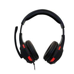 Slušalice Gamenote HV-H2213d