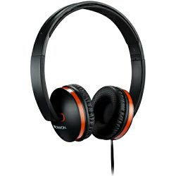 Canyon slušalice CNS-CHP4B Black