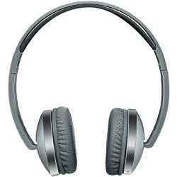 Canyon slušalice CNS-CBTHS2DG Dark Grey