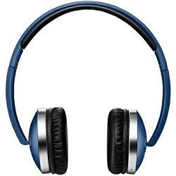Canyon slušalice Wireless Blue, CNS-CBTHS2BL