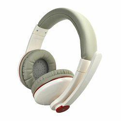 HAVIT slušalice+mic HV-H610D bijele