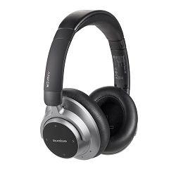 Anker Soundcore Space NC Wireless Headphones, A3021GF1
