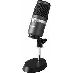 AVerMedia AM310, desktop microphone, 40AAAM310ANB