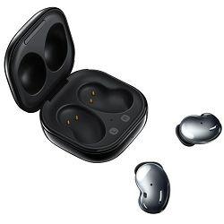 Samsung Bluetooth slušalice Galaxy Buds Live, Crne, SM-R180NZKAEUG