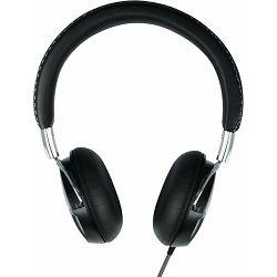 Arctic P614 Headphones (On-Ear), HEASO-ERM46-GBA01