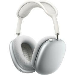 Apple AirPods slušalice Max Silver, MGYJ3ZM/A