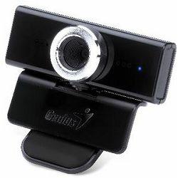 Genius FaceCam 1000X USB2.0, 720p HD kamera