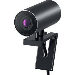 Dell Ultrasharp Webcam, WB7022