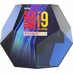 Intel Core i9-9900 3.10GHz, LGA1151, BOX